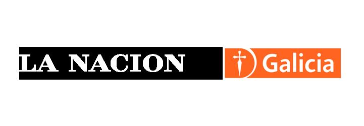 La Nacion | Banco Galicia