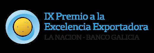 Premio a la Excelencia Exportadora